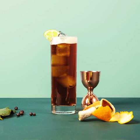 Drink, Liqueur, Alcoholic beverage, Distilled beverage, Grog, Amaretto, Long island iced tea, Cocktail, Alcohol, Cocktail garnish,