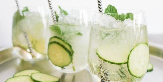 Best Prosecco cocktails