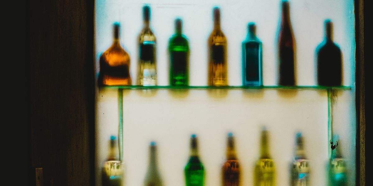 Il gin giapponese migliore del mondo è il Roku Gin