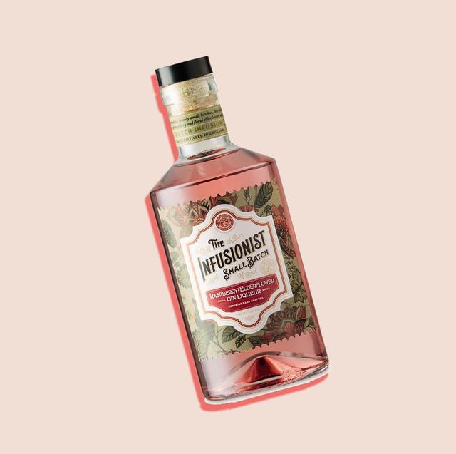 best new gins