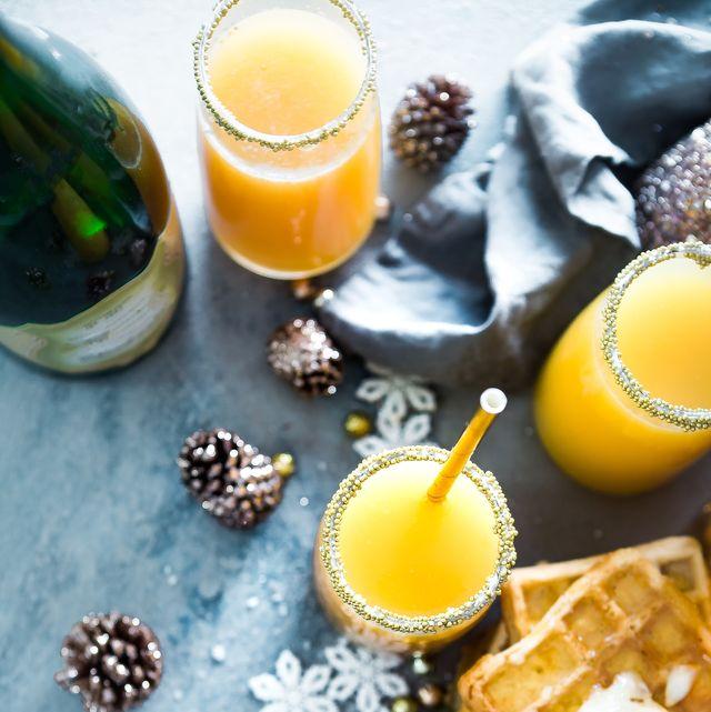 alcoholic christmas gifts