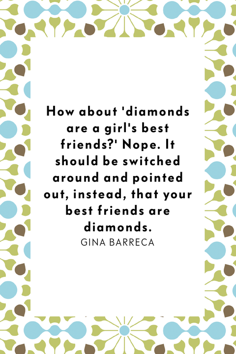 40 True Friendship Quotes — Celebrity Sayings About Friendships