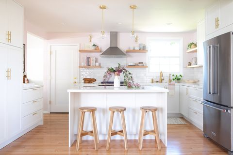 How Are Ikea Kitchens So Affordable How Ikea Kitchens Are Made