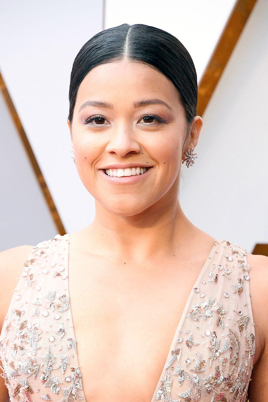 pics Oscars 2019: Best Hair Beauty Moments