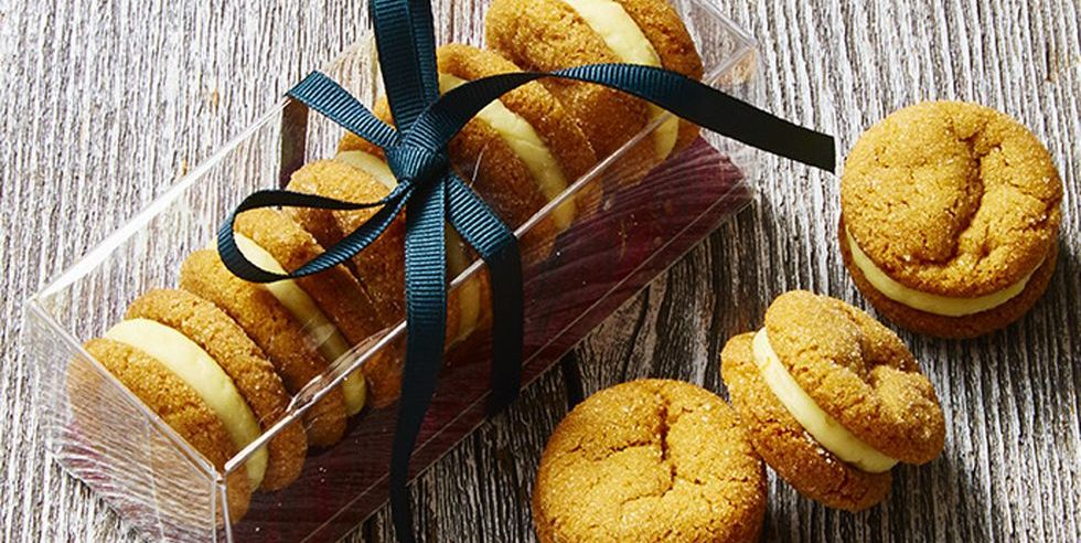 45 Fall Cookies Worthy of Your Seasonal Pinterest Board