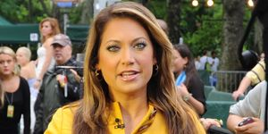 ginger zee good morning america