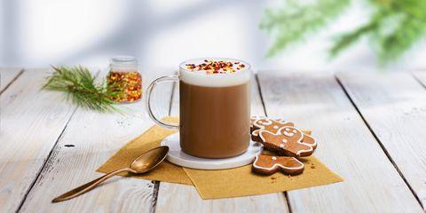 Cup, Coffee cup, Food, Drink, Saucer, Cup, Serveware, Table, Teacup, Coffee,
