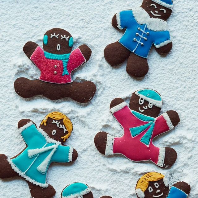 gingerbread-recipes-chocolate-gingerbread-men