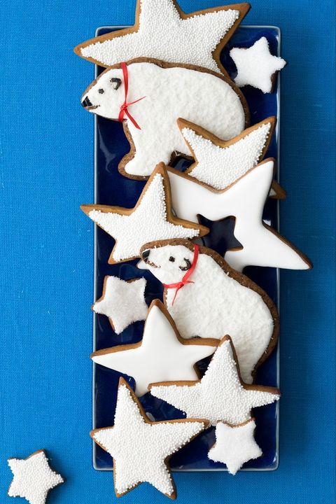 gingerbread-recipes-gingerbread-polar-bears-cookies