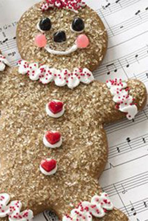 gingerbreadcookierecipes-gingerbreadgirls