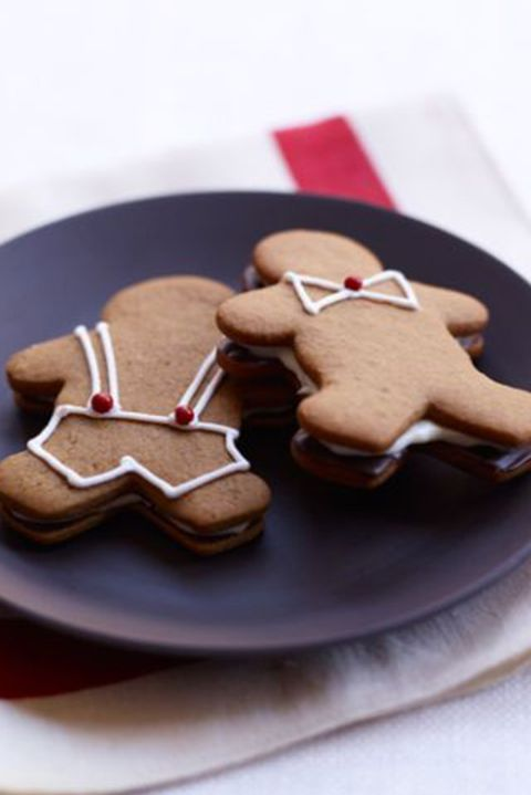 gingerbreadcookierecipes-gingerbreadmensmores-