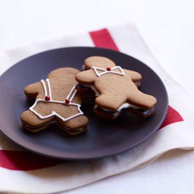 gingerbreadcookierecipes-gingerbreadmensmores-