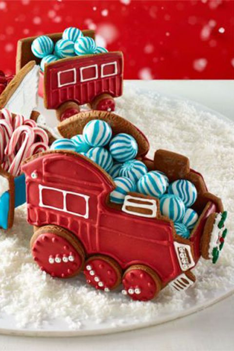 gingerbreadcookierecipes-gingerbreadtrains
