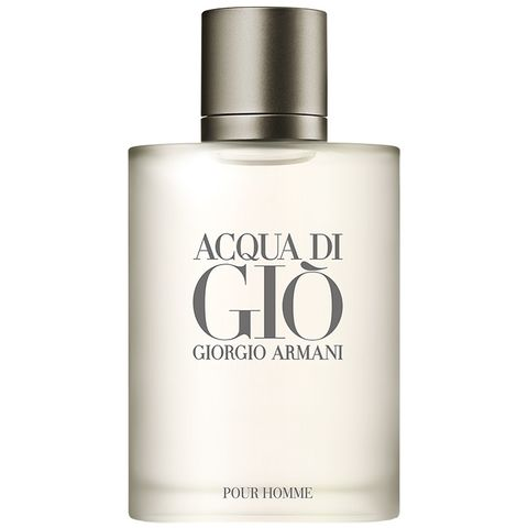 Perfume, Product, Beauty, Water, Cosmetics, Fluid, Lotion, Liquid, Skin care, Personal care,
