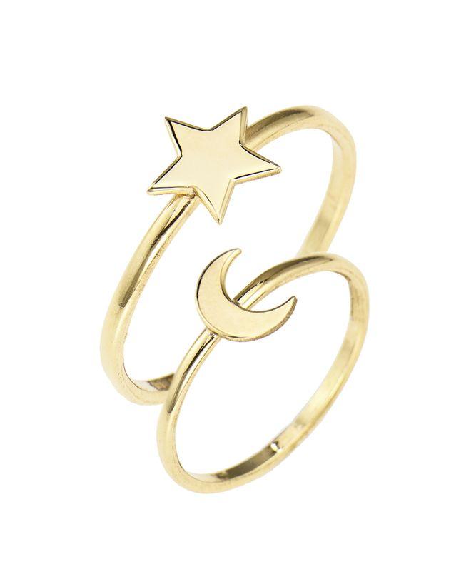 gioielli-moda-estate-2018-anelli-amen