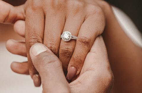 gioielli tiffany diamanti