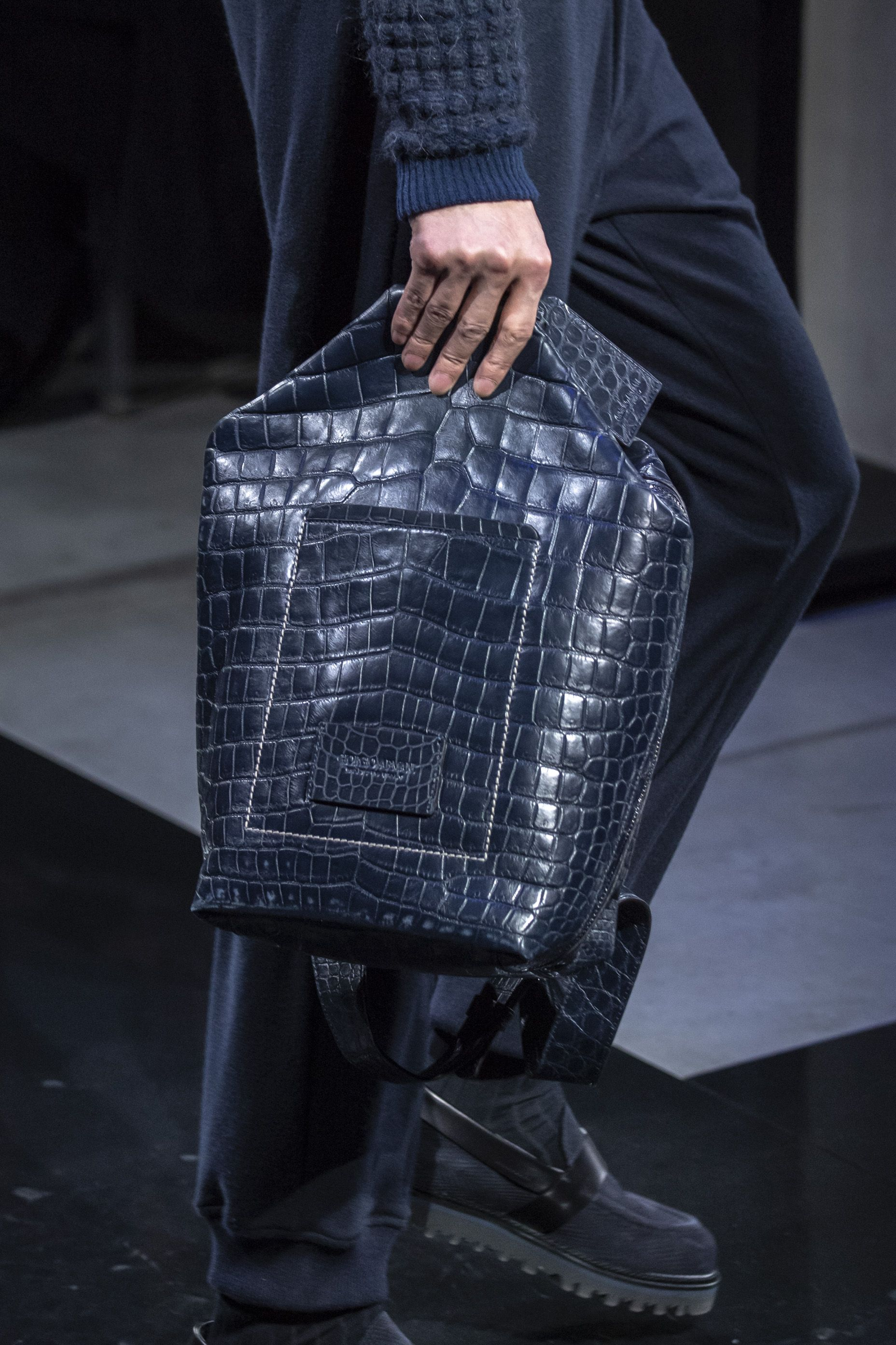 7fc9bd6cbf72b The Best Handbags From Fashion Week AW19