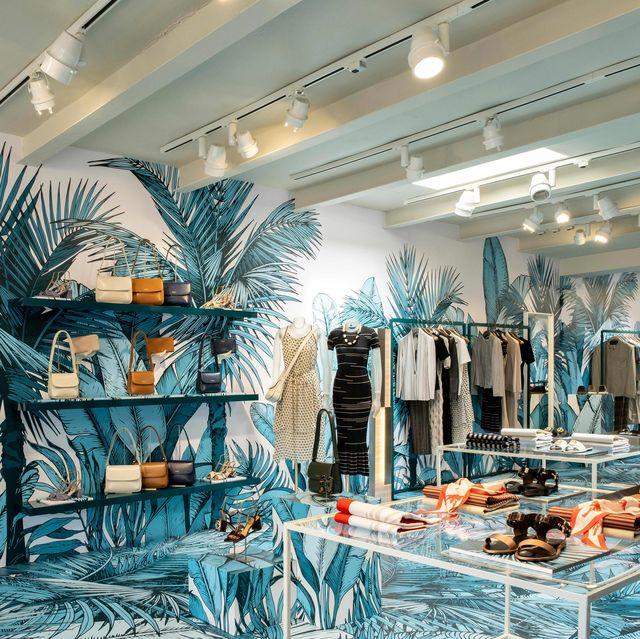 armani, clothes, fashion, hamptons