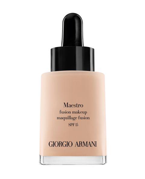 Water, Face, Product, Skin, Beauty, Beige, Liquid, Fluid, Moisture, Skin care,
