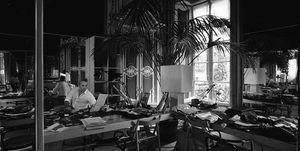 Giorgio Armani oggi: a 85 anni un libro ne ripercorre la carriera