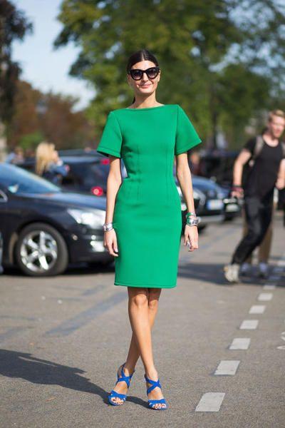 c06573f2ccfd Come sembrare ricca  consigli per vestirsi elegante senza spendere