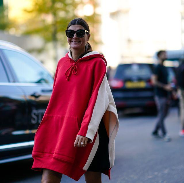 64c153e72bf Ropa de moda para mujeres de 30 años - Tendencias con las que no te ...