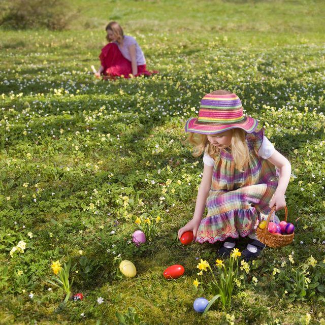 20 Best Easter Egg Hunt Ideas Fun Easter Egg Hunts For Adults Kids