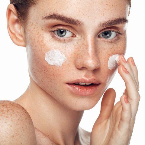 acné traitement-acné traitement naturel-acné traitement maison-traitement naturel acné adolescent-acné sévère-remède contre l'acné adulte-meilleur produit contre l'acné  comment se débarrasser de l'acné rapidement-et naturellement-meilleurs produits -remede-visage