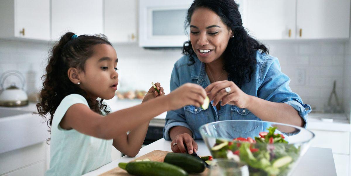 15 лучших продуктов, которые можно есть для здоровья сердца