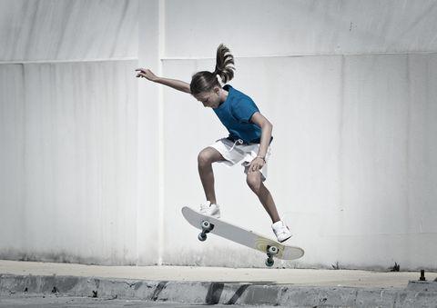 オリンピック 2020 スケートボード