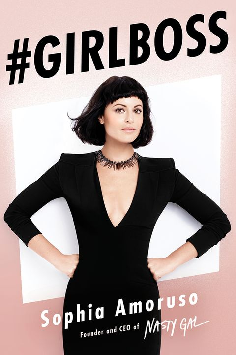 Little black dress, Dress, Magazine, Shoulder, Neck, Album cover, Font, Fashion model, Cocktail dress, Photography,