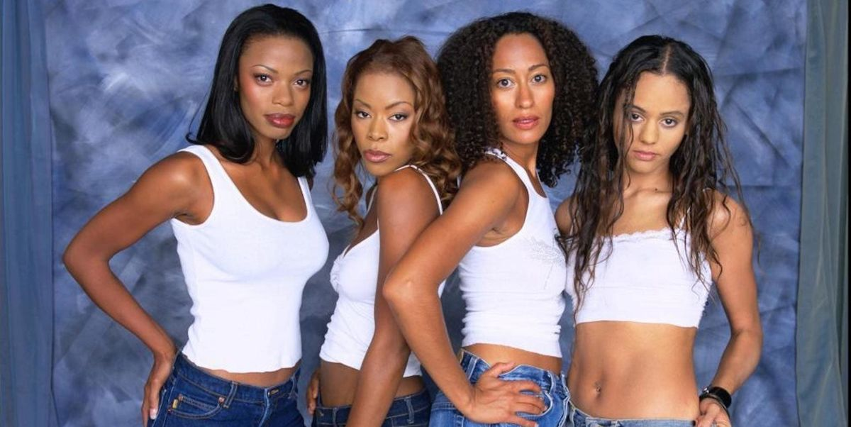 Cast of girlfriends on bet ct online horse betting