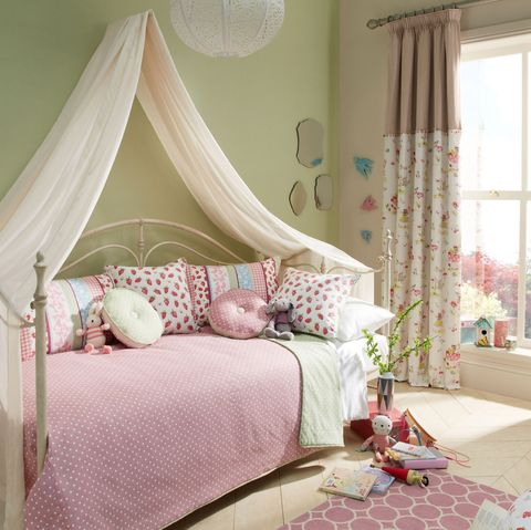 girls' bedroom ideas for 2021   girls bedroom decor