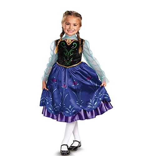 Unique Halloween Costume Ideas For Toddler Girl.23 Halloween Costumes For Girls Cute Little Girls Costume Ideas