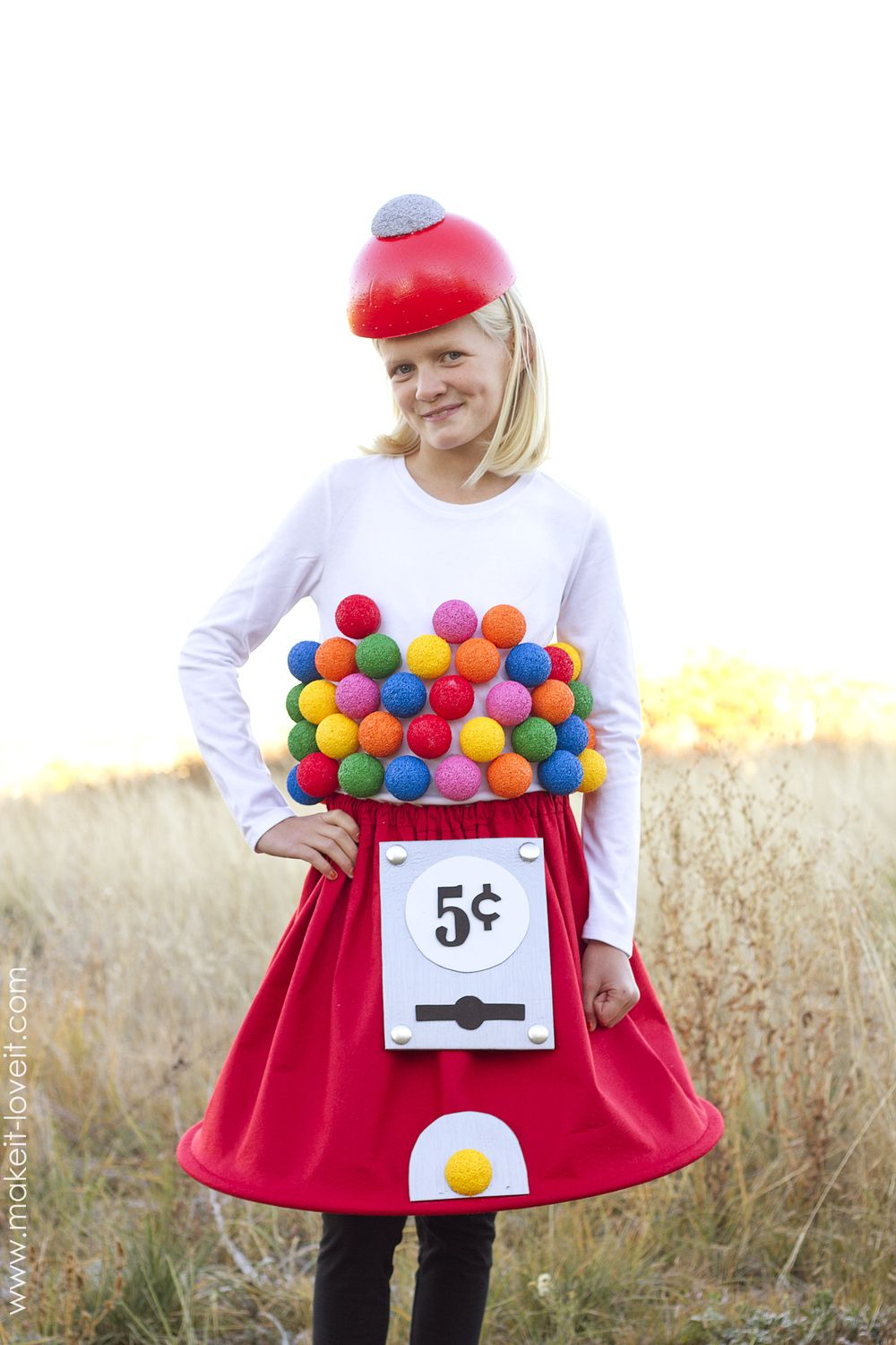 18 halloween costumes for girls cute little girls costume ideas