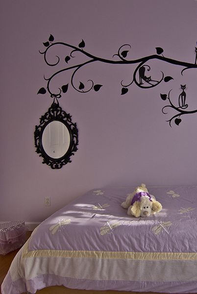 15 Girls Room Ideas Baby Toddler Tween Girl Bedroom