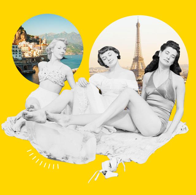 Yellow, Illustration, Art, Graphic design,