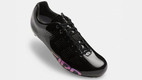 Giro Empire ACC Lace-Up Shoe
