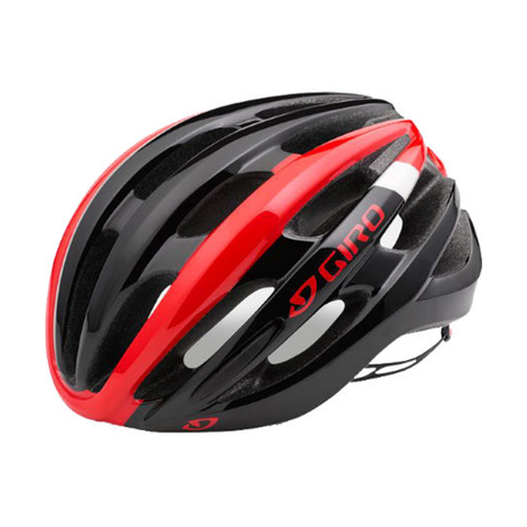 Bicycle helmet, Helmet, Bicycles--Equipment and supplies, Clothing, Personal protective equipment, Bicycle clothing, Motorcycle helmet, Red, Sports equipment, Motorcycle accessories,