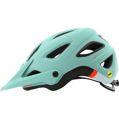 Giro Montaro bike helmet