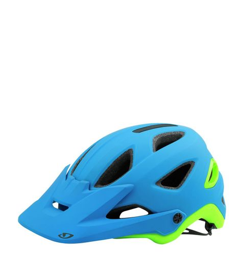 db93a3ab9 Best Bike Helmets