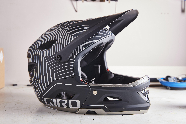 Giro Switchblade