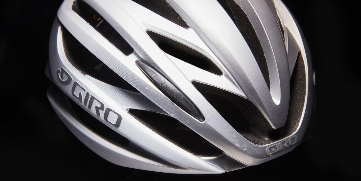 Giro Syntax Mips Best Helmets