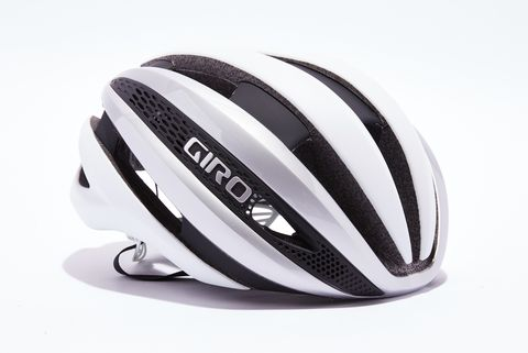 Helmet, Bicycle helmet, Personal protective equipment, Metal, Silver, Fashion accessory, Bicycles--Equipment and supplies, Headgear, Motorcycle helmet, Titanium,
