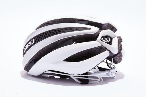 Helmet, Motorcycle helmet, Personal protective equipment, Sports gear, Headgear, Sports equipment,