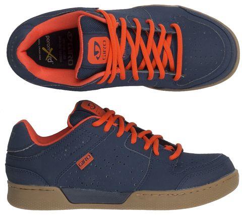Shoe, Footwear, Outdoor shoe, Orange, Walking shoe, Sneakers, Running shoe, Athletic shoe, Skate shoe, Font,