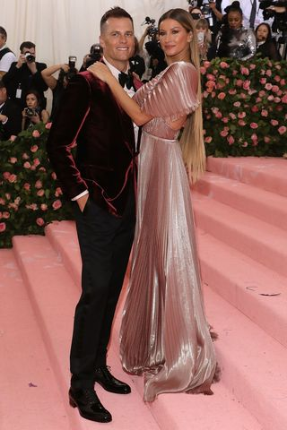 d4dfd8a37cdbc How Zac Posen created five of the Met Gala's most innovative looks