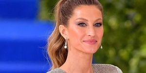 gisele bundchen anxiety suidical thoughts
