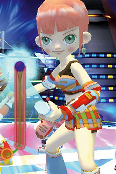 Best Psp Games 2020 Playstation Portable Games