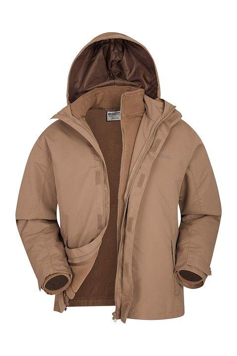 design senza tempo 14ba8 420de Questi sono i giubbotti invernali uomo di marca trend moda 2020